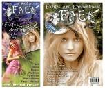 FAE Magazine Summer 2009