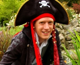 Pirate Parties Crawley,Horsham, East Grinstead, Sussex
