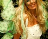 Crystal Star Fairy