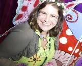 Birthdays with Alicia Fairy