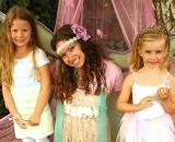 felicity-fairy-parties
