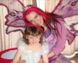 Felicity Fairy Parties