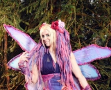 Felicity Fairy Children's Entertainment