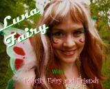 Luna Fairy