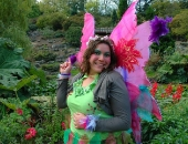 Alicia Fairy