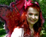 Clementine Fairy - Bristol, Cardiff and Somerset